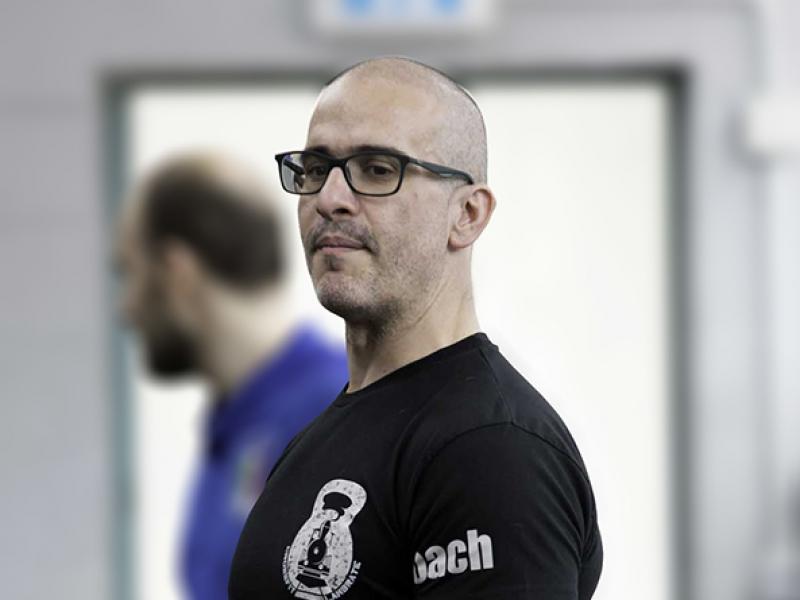luigi-arrica-cflambrate-coach