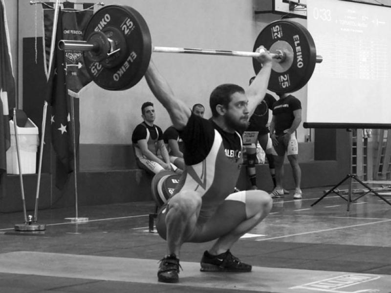 Matteo_Topuntoli_coach