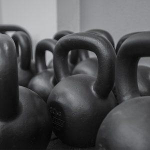 crossfit-lambrate-gym-strenght-post