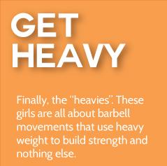 get_heavy_benchmark