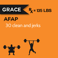 grace_benchmark