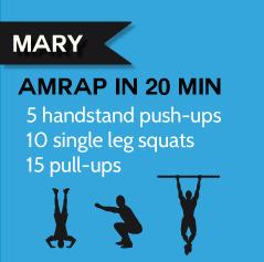 mary_benchmark