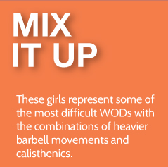 mix_it_benchmark