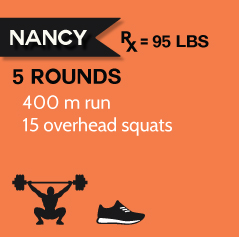 nancy_benchmark