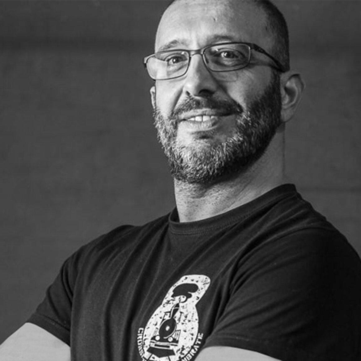 Mauro_Golia_coach